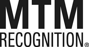 MTM stacked logo